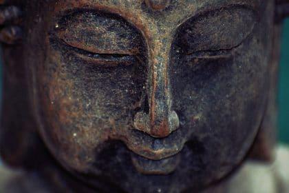 Retraite de yoga et méditation à Pokhara au Népal