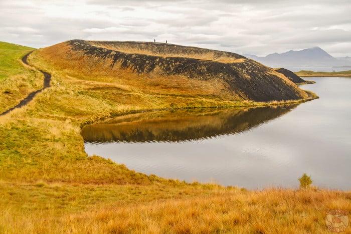 Destination coup de coeur Islande ZigZag Voyages
