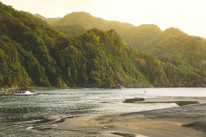 Destination coup de coeur Martinique Ti Piment