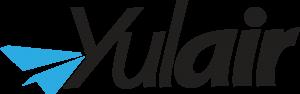 yulair_logo_small