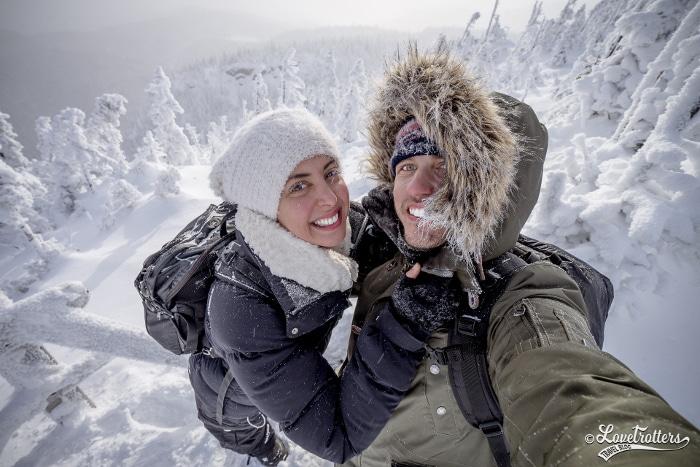Les plus belles randonnées du Québec Lovetrotters_canada_quebec_saguenay_Monts_Valin-02593