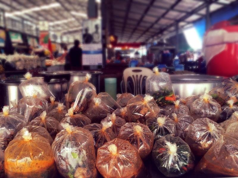 Vaincre la déprime de retour de voyage Krystel au Vietnam