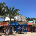 Une semaine à Sayulita Mexique