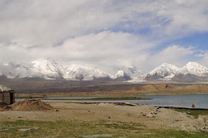 Que faire au Kirghizistan