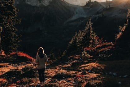 10 randonnee a faire a l'automne